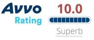 avvo-rating-superb