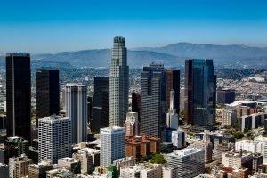 Los Angeles Paid Sick Leave