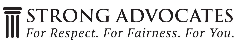 Strong_logo
